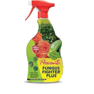 Provanto Fungus Fighter Plus