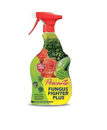 Provanto Fungus Fighter Plus