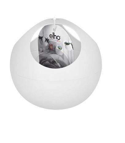 Elho B For Soft Air