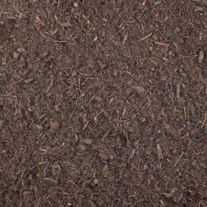 Compost, Bark & Mulches
