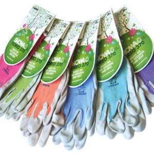 Showa 370 Floreo Multi Purpose Gloves