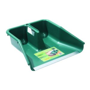 Garland Jumbo Tidy Pan