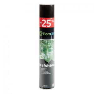 Floralife Leafshine 750ml