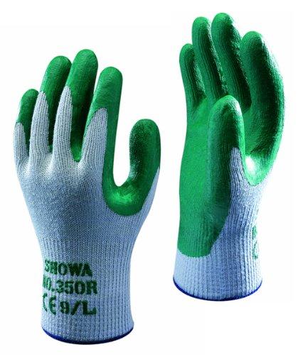 Showa 350R Thornmaster Gardening Gloves