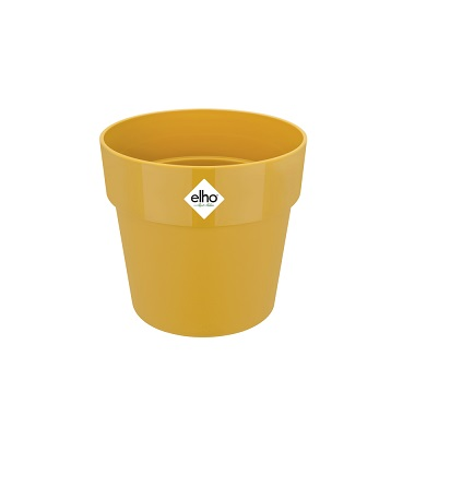 Elho B For Original Pot Ochre