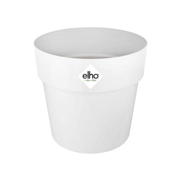 Elho B. For Round white