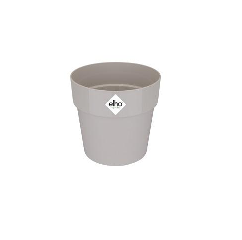 Elho B For Original Pot Warm Grey
