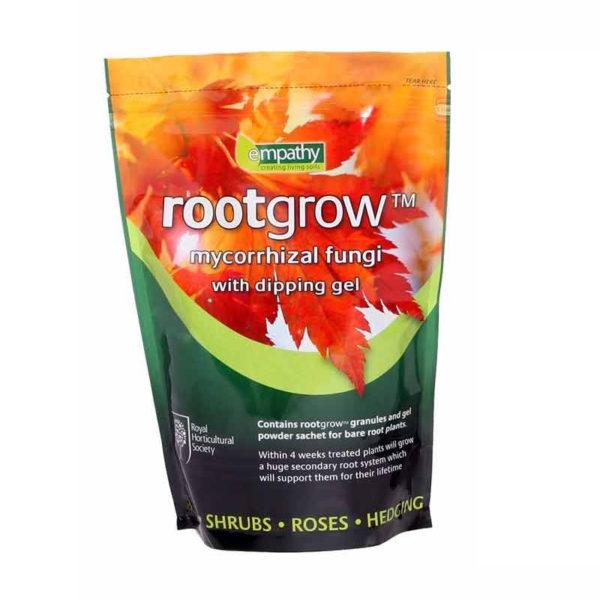 Empathy Rootgrow Mycorrhizal Fungi