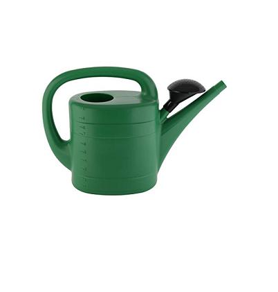 Prosperplast Spring Watering Can 10L