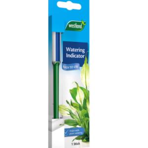 Westland Watering Indicator