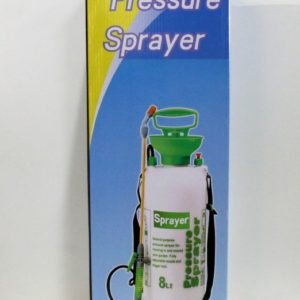 Calypso Pressure Sprayer