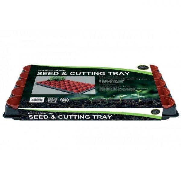 Garland Professional Seed & Cutting Tray (40x6cm)