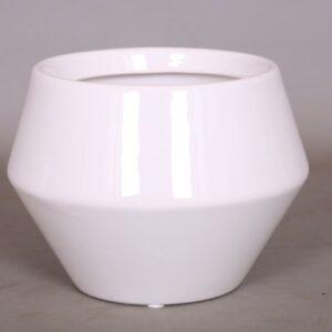 K.12cm(x06)51821B ufo white