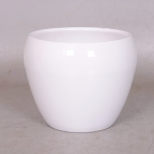 K.12cm(x06)820-2 mon.white