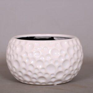 K.13cm(x05)3646 bubble bowl