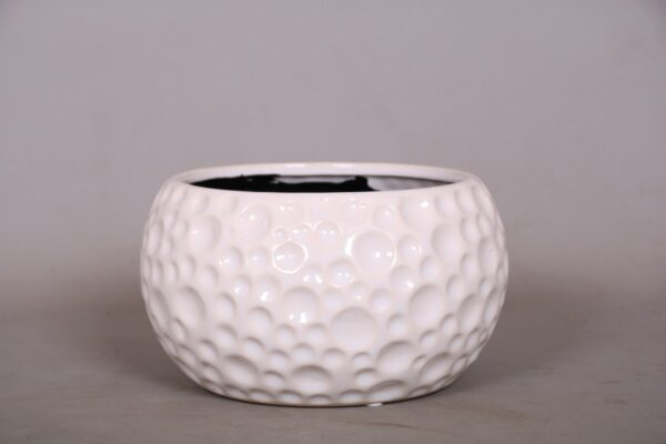 K.13cm(x05)3646 bubble bowl
