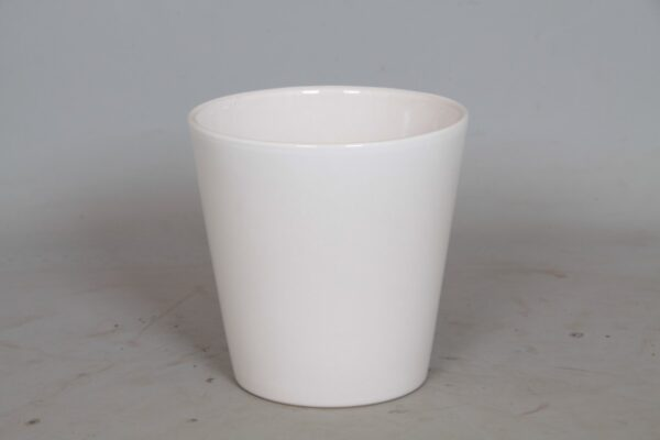 K.12cm(x08)anja white