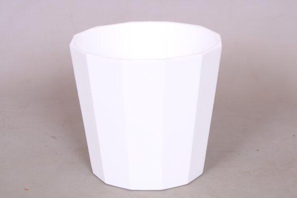 K.12cm(x06)83415b wit hoekig