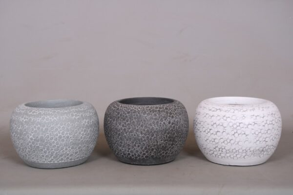K.12cm(x06)11803104 bowl 3kl.