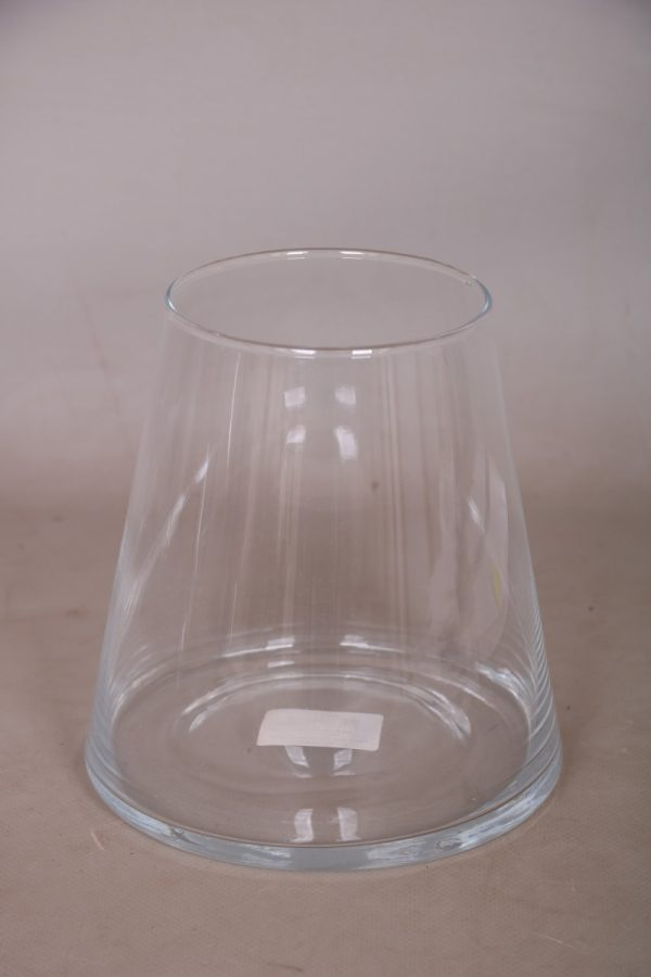 G.(x06)04887 vase donna H16
