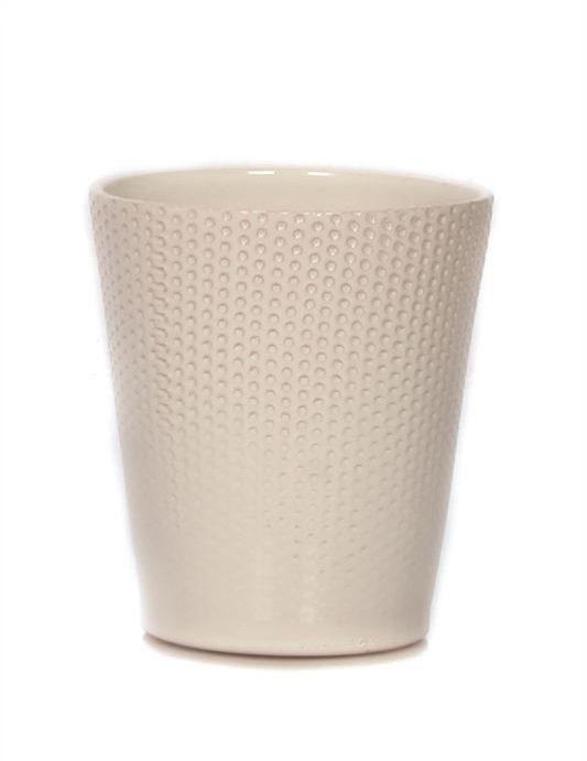 Ceramic Pot 'Zoe'