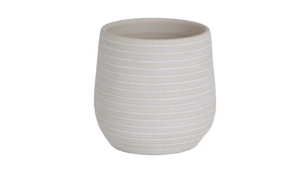 Atena Pot Cream