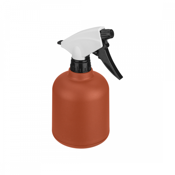 Elho B. For Soft Sprayer 0.6L Brique