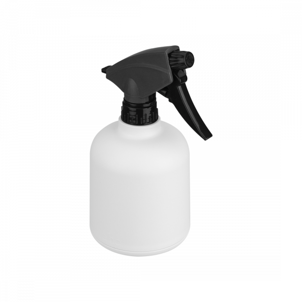 elho B.FOR SOFT SPRAYER 0,6LTR white