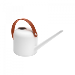 B.FOR SOFT WATERING CAN 1,7LTR