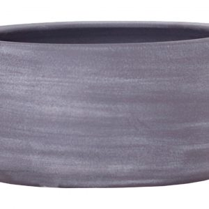 selene-anthracite-bowl