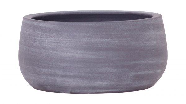 selene-anthracite-bowl