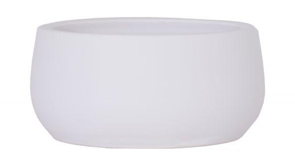 selene-white-bowl