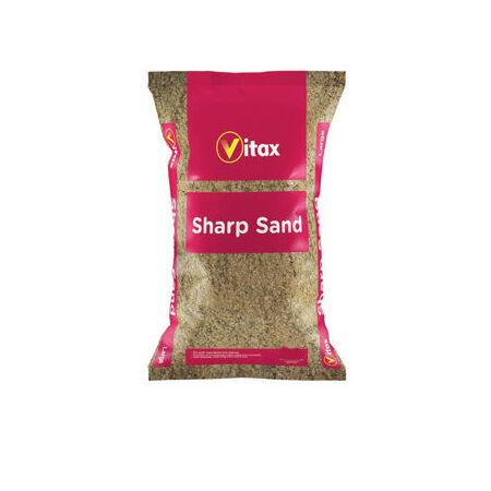 VITAX SHARP SAND
