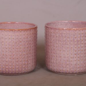 K.10cm(x20)317748 roze