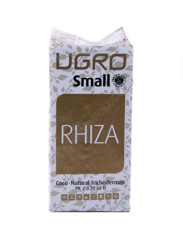 UGro Small Rhiza