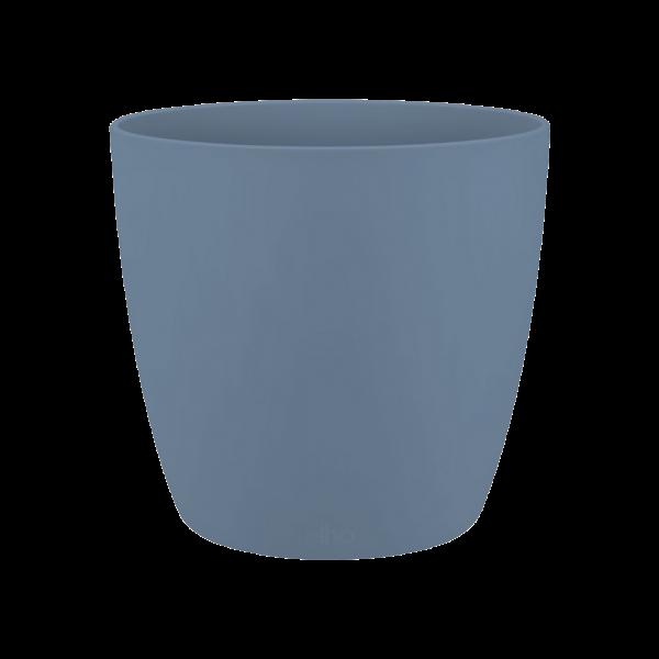 elho brussels round vintage blue