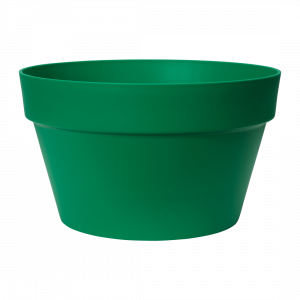 elho loft bowl lush green
