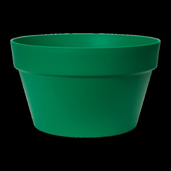 elho loft bowl lush green