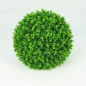 Boxwood Ball 50cm