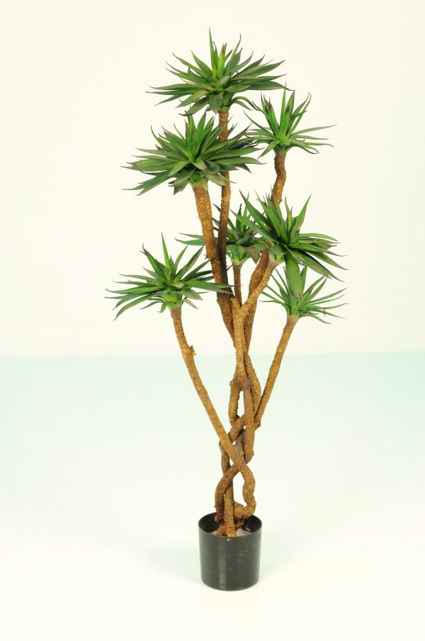 Artificial Agave Tree 70cm