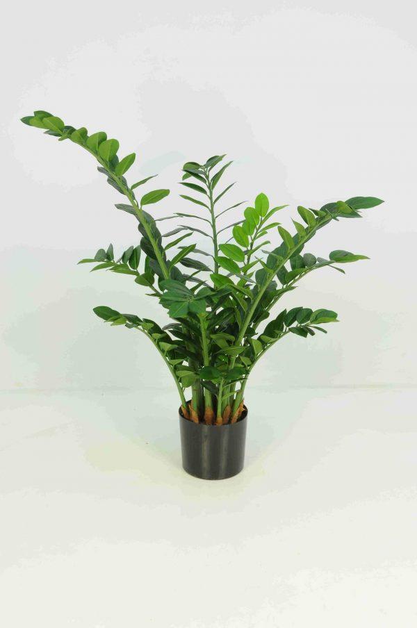 Artificial Zamioculcas ZZ Plant 110cm