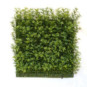 Tea Leaf Tile