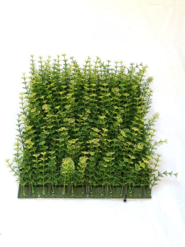 Wild Grass Tile