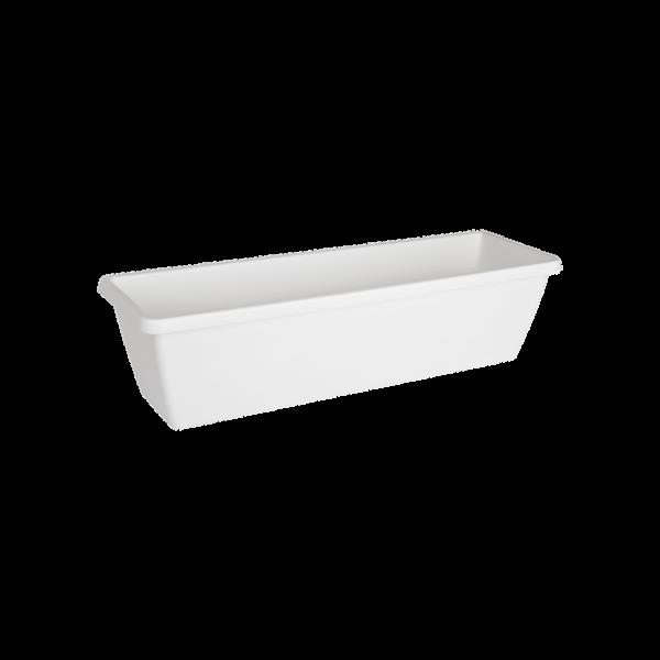 elho barcelona xl 60cm white
