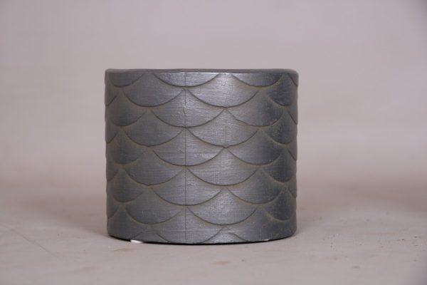 K.09cm(x36)2030212B metalic
