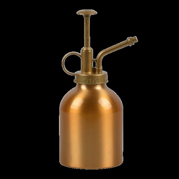Esschert Design Copper Painted Plant Mister