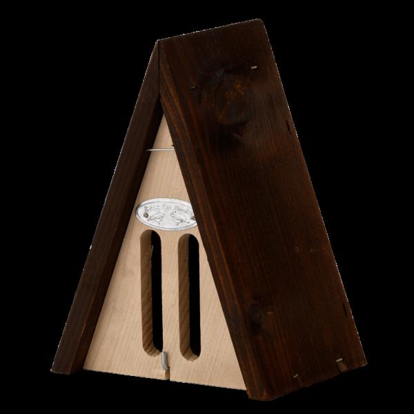 Esschert Design Triangle Butterfly House