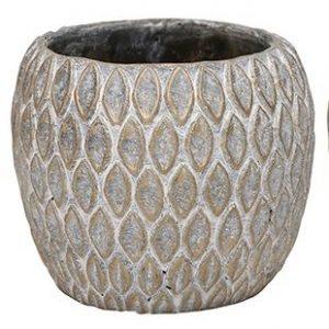 Ceramic marrakesh grey